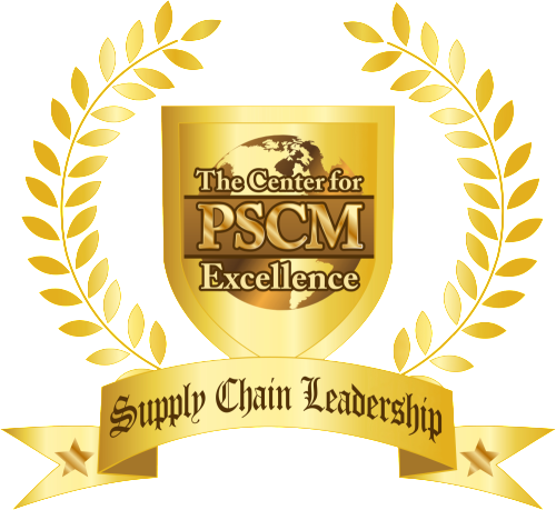 The Center for Purchasing and Supply Chain Management Excellence